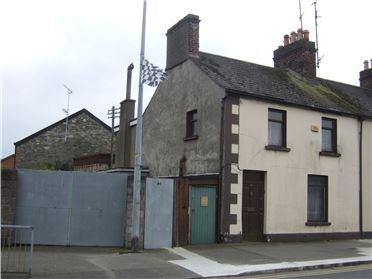 Main image of Barrack Street, Dundalk, Louth