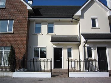 Photo of 17 Maple Woods, Ballinacurra, Midleton, Co Cork