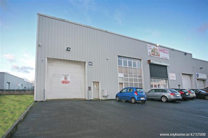 H4 Eastway , Ballysimon Road , Limerick