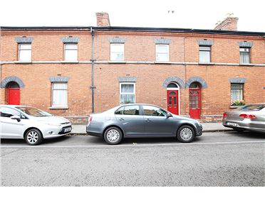 Photo of 19 Great Western Square, Phibsboro, Dublin 7