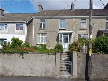 4 New Avenue, Rahoon Road, Shantalla,   Galway City