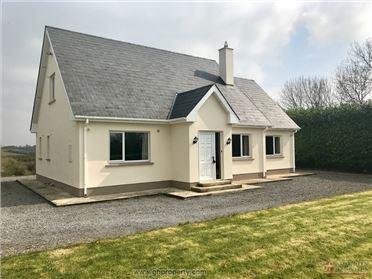 Photo of Eslinbridge, Kilnagross, Carrick on Shannon, Co Leitrim N41 W285