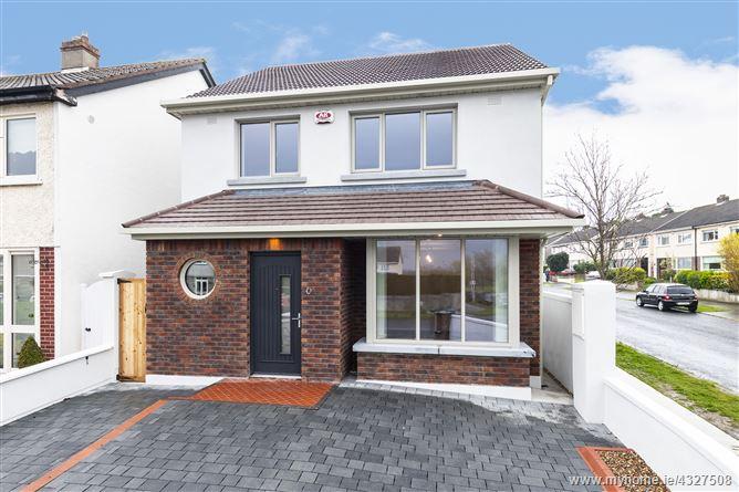 Main image for 2A Meadow View, Churchtown, Dublin 14