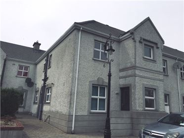Photo of Castleview, Graiguecullen, Carlow Town, Carlow