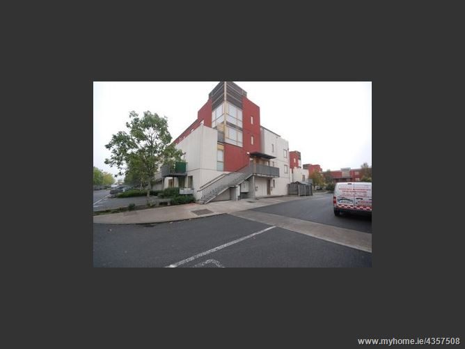 Main image for Cedarbrook Avenue, Cherry Orchard, Dublin 10