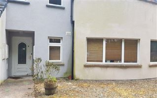 Apt. 4 Eaglewood Manor, Belturbet, Cavan