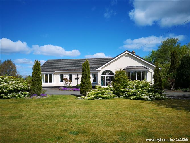 Main image for Myreling, Propserous, Naas, Co Kildare