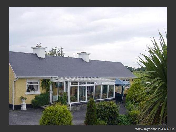 Main image for Conifer Lodge, Clonshire, Adare, Limerick