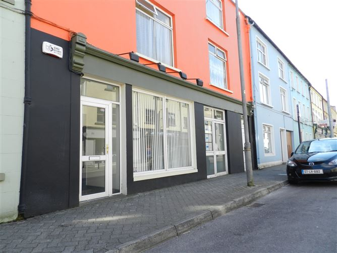 Main image for Unit 1 72 Lower New Street, Killarney, Kerry