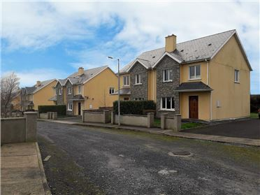 Manor Court, Thomastown, Golden, Tipperary