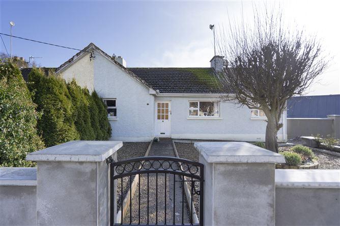 Main image for 11 St.Munchins Terrace , Bruree, Limerick