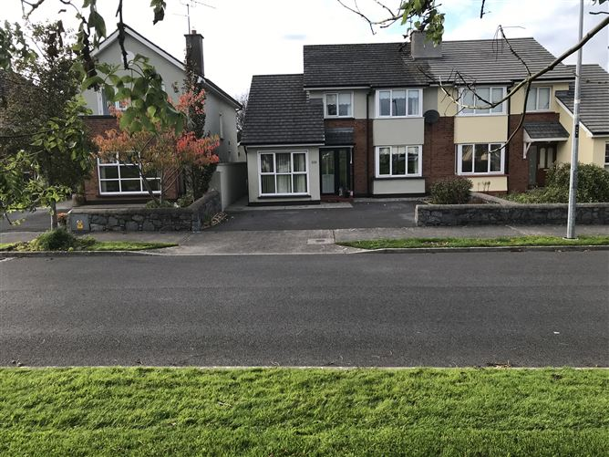 Main image for 108 Palace Fields, Tuam, Galway