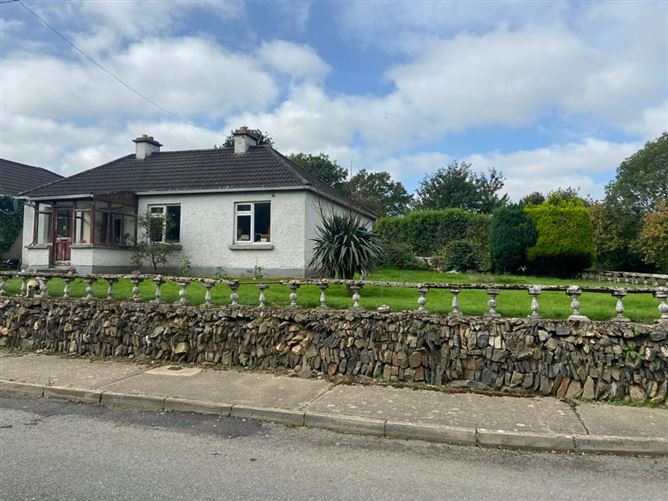Main image for Corner House, Blackstoops, Enniscorthy, Wexford