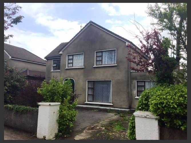 Main image for 15 Meadowlands, Tralee, Kerry