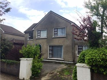 Main image of 15 Meadowlands, Tralee, Kerry