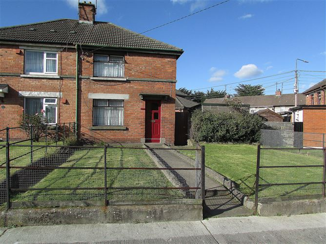 Main image for 116 Pearse Park, Drogheda, Louth