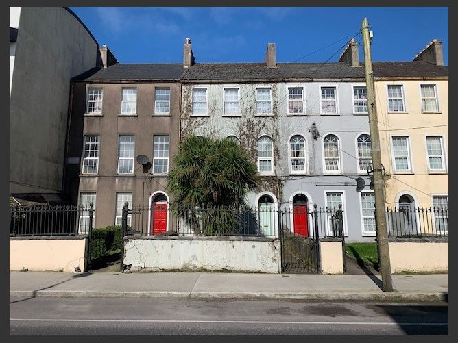 Main image for 2 Woburn Place, Lower Glanmire Road, Cork City, Cork