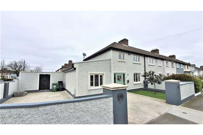 Main image for 86 Mourne Road, Drimnagh, Dublin 12