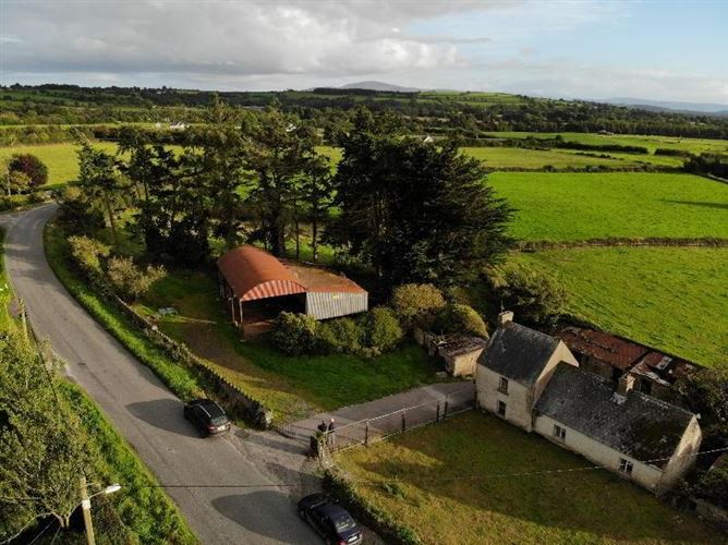 Main image for Graigue Lower, Killenaule, Co. Tipperary