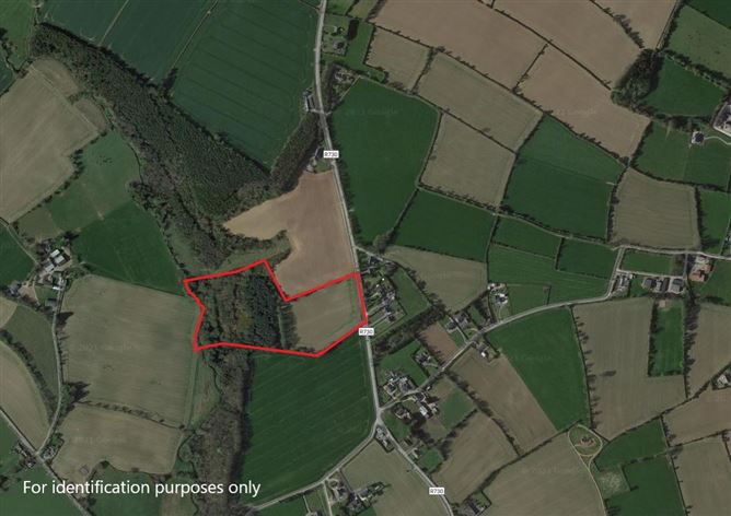 Main image for Rathfylane, Caim, Enniscorthy, Wexford