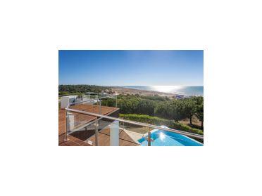 Photo of Villa 2057 Vale Do Lobo, Algarve,   Portugal