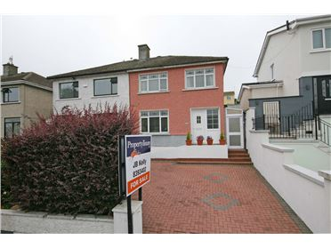 78 Balkill Road, Howth,   County Dublin