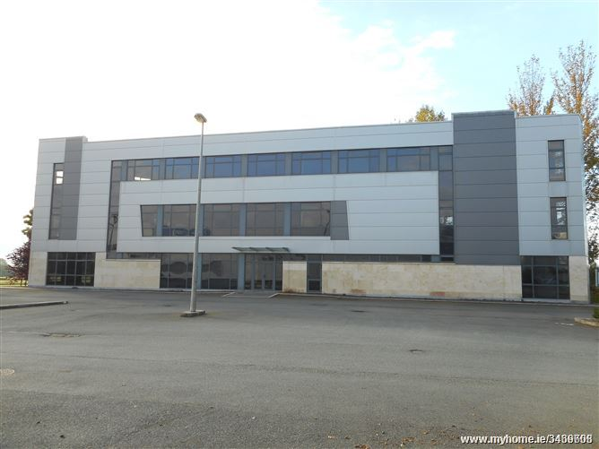 Dunshaughlin Business Park, Dunshaughlin, Meath