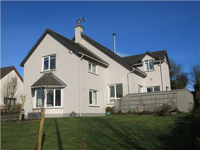 4 The Beeches, Shannon View, Ballina, Killaloe, Clare