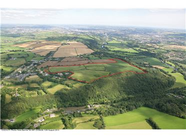 Photo of Land At Coolymurrague, Kerry Pike, Co. Cork