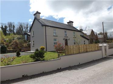 Photo of Kilronane West, Dunmanway, Cork West