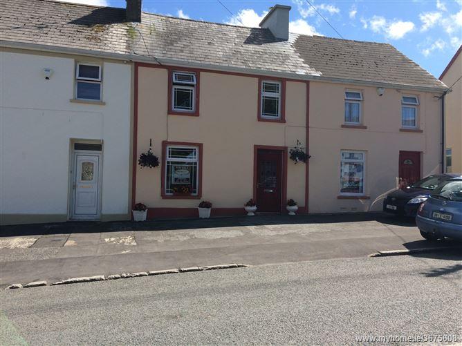 9 Main Street, Newmarket, Cork