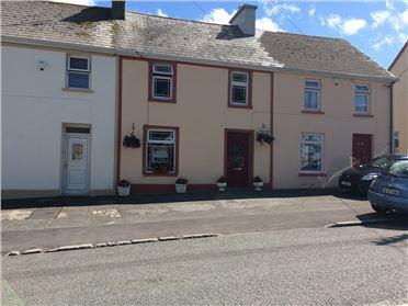 Main image of 9 Main Street, Newmarket, Cork