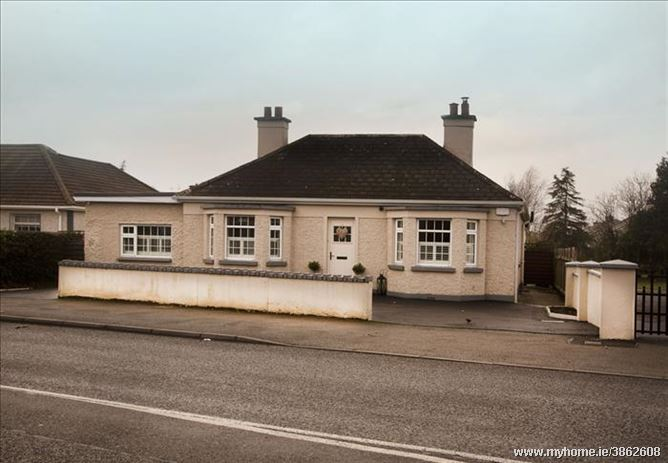 Photo of Old Longford Road, Mullingar, Westmeath