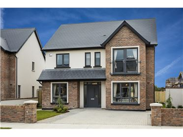 Photo of 32 Hazelbrook, Kinsealy Lane, Malahide, County Dublin