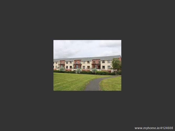39 Fernleigh Crescent, Castleknock, Dublin 15