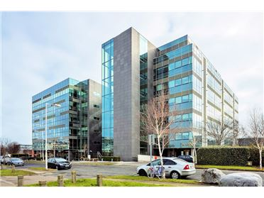 Main image of Suite Q House, Furze Road, Sandyford, Dublin 18