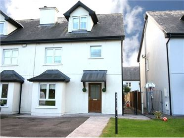 Photo of 40 Na Bánta, Ladysbridge, Midleton, Co Cork, P25 KD78