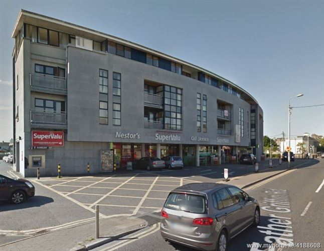 23 Crescent Court, Father Griffin Road, City Centre, Galway City
