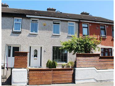 Photo of 2 Oranmore Close, Ballyfermot, Dublin 10