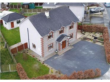 Main image of 46 Lime Grove, Palatine, Carlow