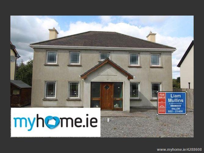 Main image for 4 Ard na Si, Banteer, Co. Cork