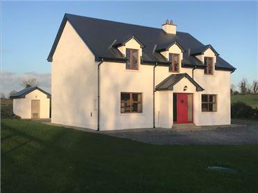 Photo of Cahertrim, Ardrahan, Galway