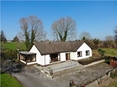 Main image of Ballyboy East , Clogheen, Tipperary