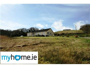 Photo of Lake View, Gortmore, Belmullet, Co. Mayo