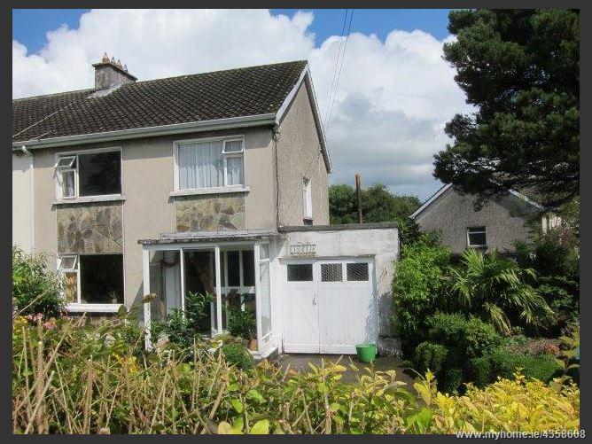 Main image for 2 Roseville Gardens, Corbally, Limerick