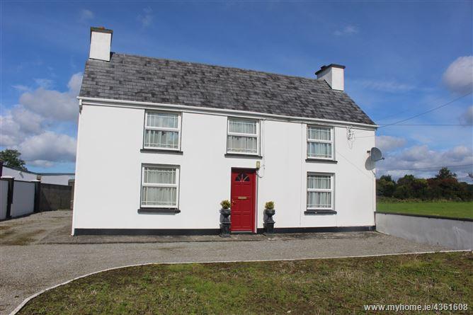 Main image for Cools, Headford, Killarney, Kerry