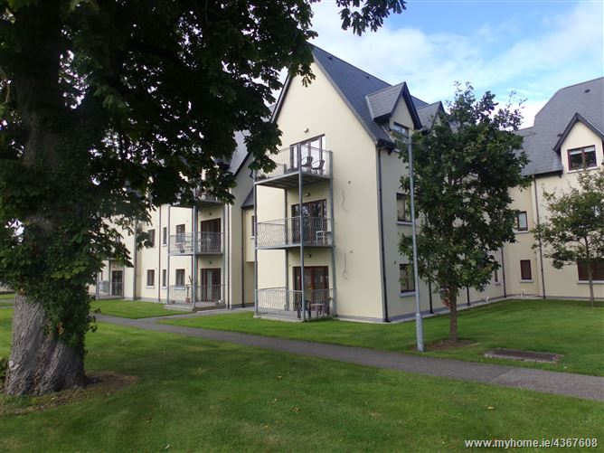 Main image for 16 Clarence Gate, Kilkenny Road, Carlow Town, Carlow