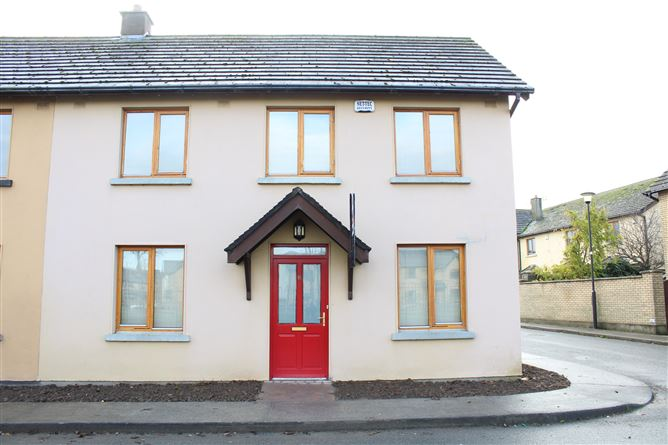 Main image for 16 Bakers Close, Lusk Village, Lusk,   County Dublin