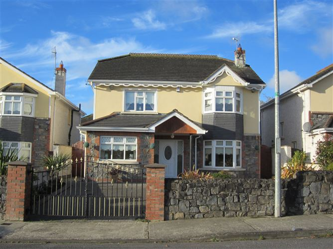 9 The Steeples, Duleek, Meath