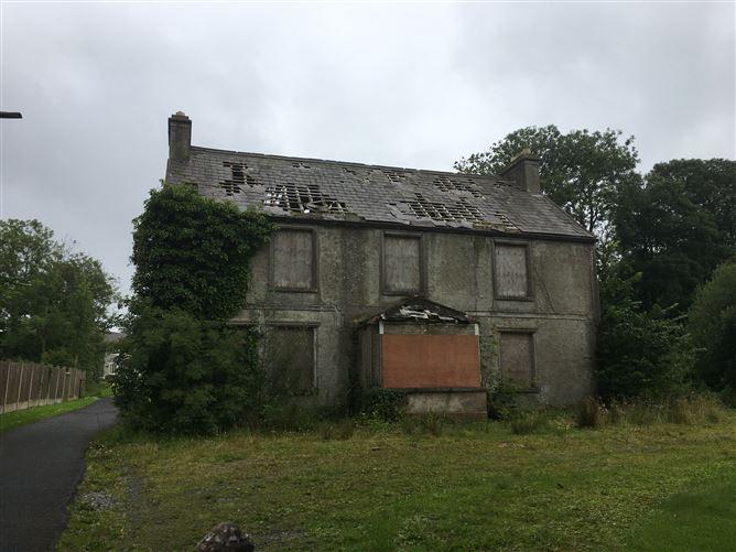 Main image for Athea Upper, Athea, Limerick